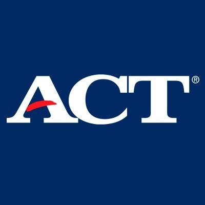 ACT – 2/20/19