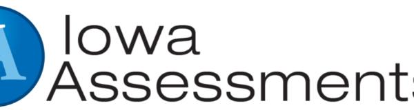 2019 Iowa Assessments